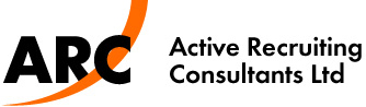 Active Recruiting Consultants Ltd